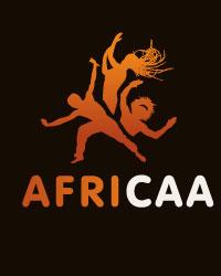 AFRICAA