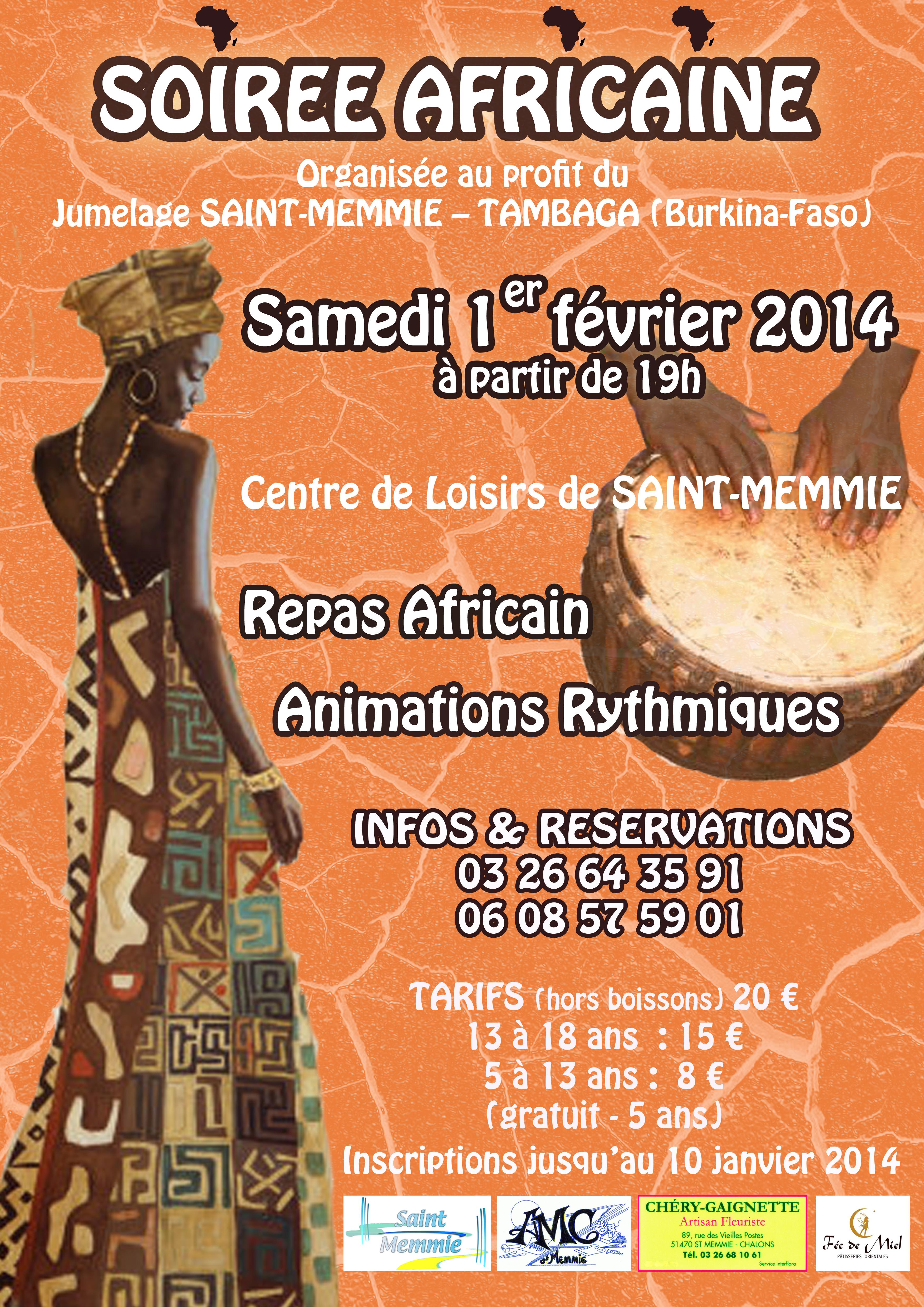 Affiche_Soiree_Africaine